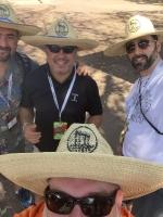 Nicaragua Drew Estate Tour_24